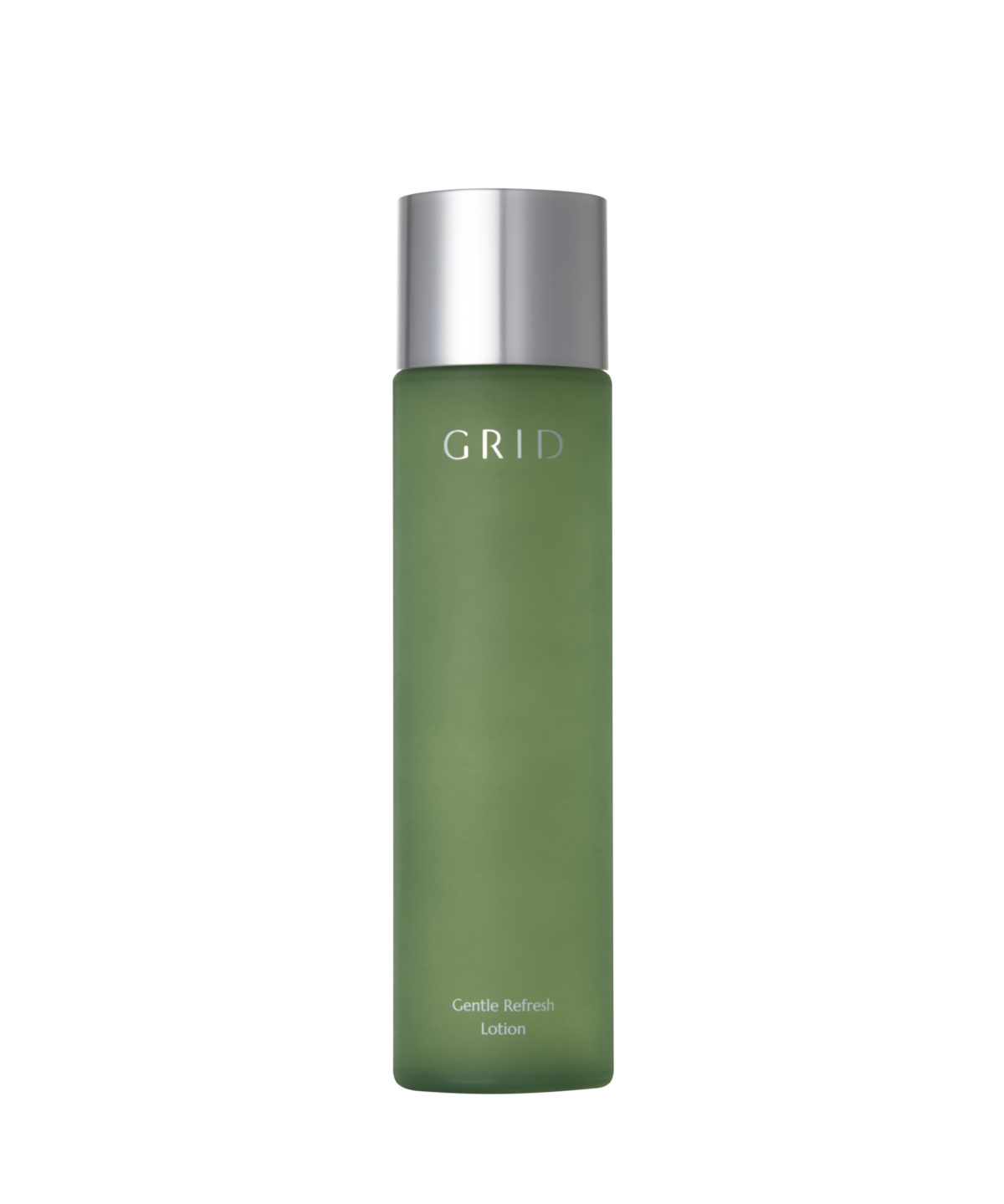 Gentle Refresh Lotion